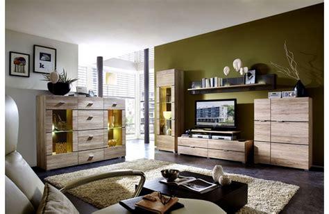 meuble et canapé com meuble de salon moderne en bois ensemble meuble de salon