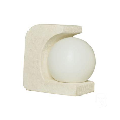luminaire d 233 co petit globe ton 216 25cm jardinoa fr