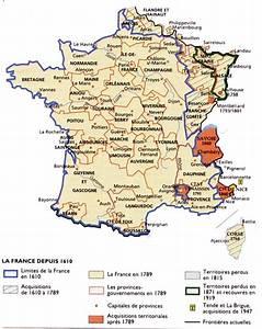 Dacia Pays De Gex : 17 janvier 1601 rattachement de la bresse du bugey et du pays de gex la france l estancot ~ Gottalentnigeria.com Avis de Voitures