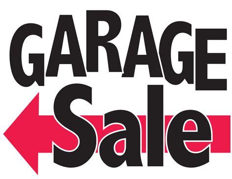 sale signs printable garage inspiring garage sale signs ideas free garage sale