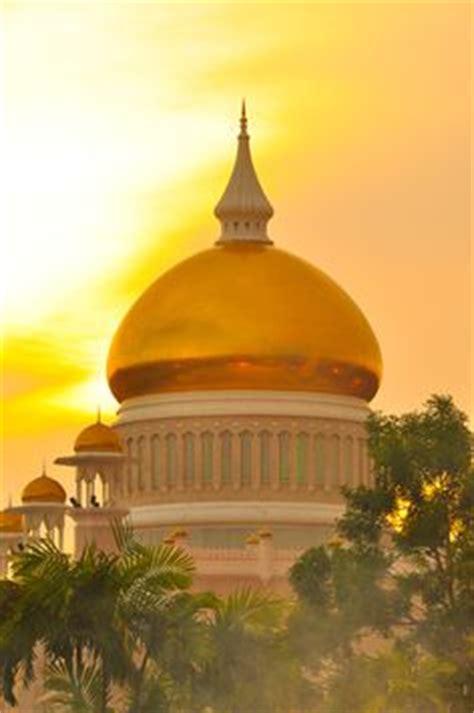 brunei images brunei bandar seri begawan borneo
