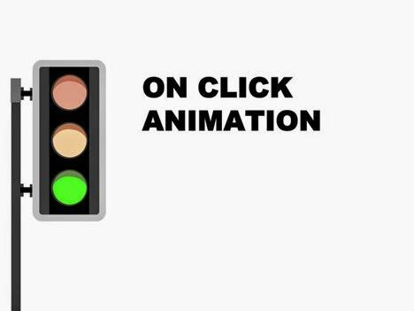 free animated powerpoint free animated backgrounds that move for powerpoint