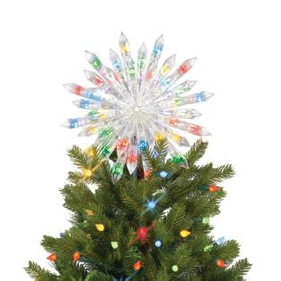ge just cut norway spruce replacement bulbs general electric 7 5 pre lit just cut spruce tree with 800 dual color led lights