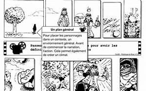 Point Babel 3d 2d  Plans Cin U00e9ma