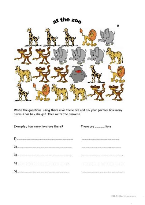 Tell Me About Your Interests Worksheet  Free Esl Printable Worksheets Made By Teachers