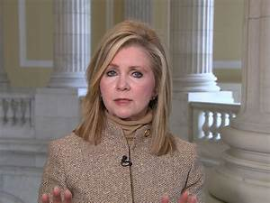 GOP congresswoman says women don't want pay equity laws ...