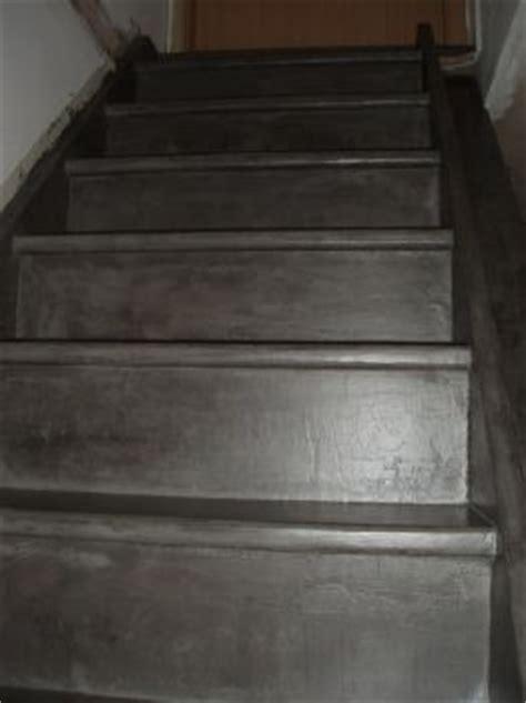cire pour escalier bois d 233 couvrez les rev 234 tements tendances modernes