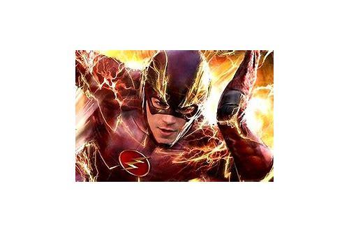 baixar o flash 2015 segunda temporada mega