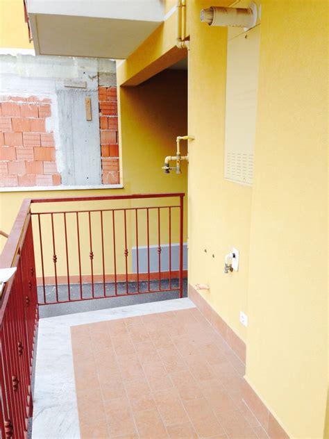 veranda in alluminio veranda in alluminio a palermo preventivando it