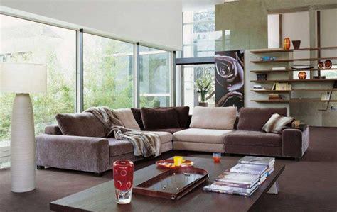 m fr canapes canapés sofas et divans modernes roche bobois