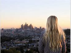 Best Things to Do in Los Angeles Today