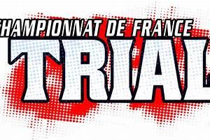 Calendrier Rallycross 2016 Championnat Du Monde : le calendrier 2018 trial site officiel du championnat de france trial ~ Medecine-chirurgie-esthetiques.com Avis de Voitures
