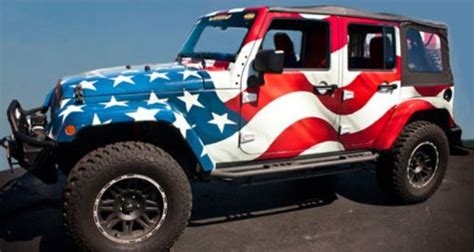 jeep american american flag jeep jeep off roading pinterest