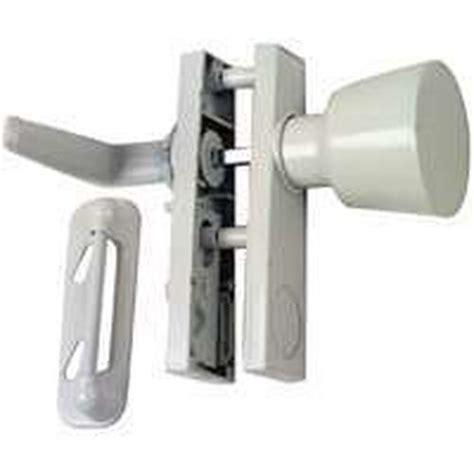 screen door knobs stanley 111433 aluminum screen door latch lever knob