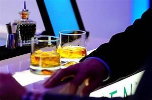 Combien De Temps Pour éliminer Un Verre D Alcool : alcool nombre de grammes par verre vacuation crise de foie ~ Medecine-chirurgie-esthetiques.com Avis de Voitures