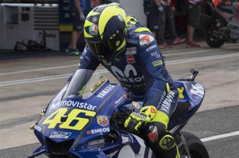 motogp british grand prix  stream start time tv