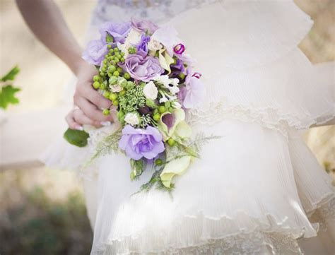 67 best images about amour mariage wedding on pinterest