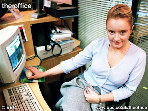 bbc  office wallpaper gallery dawn