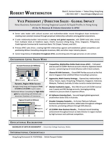 doc 638825 award winning resume templates best resume