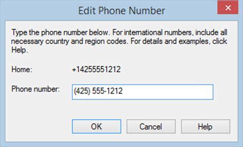 resorts international phone number direct phone number direct wiring diagram free