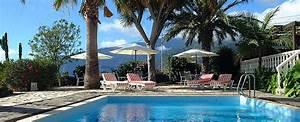 La Palma Jardin : jard n de aridane ferienhaus la palma mit pool ferienwohnung la palma mit pool ~ Markanthonyermac.com Haus und Dekorationen