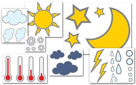 weather pictures for kindergarten cliparts co 835 | rcjREjo5i