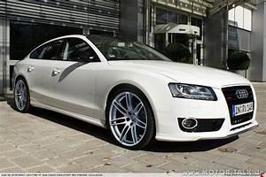 Audi Sline Felgen : 001 kopie bilder a5 sportback mit 20 zoll s line felgen ~ Kayakingforconservation.com Haus und Dekorationen
