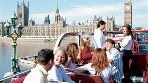 tour bureau book tours in things to do visitlondon com