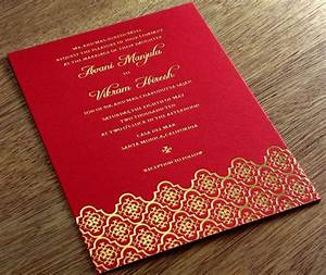 30 free wedding invitations templates free wedding With indian traditional wedding invitations templates free