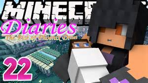 sty cat minecraft the baby minecraft diaries s1 ep 22 survival