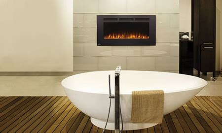 tips  choose   electric fireplace beauty