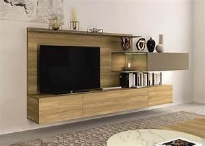 Hülsta Gentis Lowboard : h lsta madera schlafzimmer wohnwand preise und ausf hrungen ~ Buech-reservation.com Haus und Dekorationen