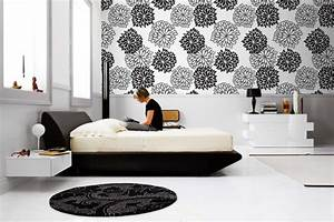Photo wallpapers for every room