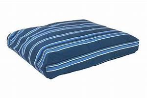 Indestructible dog bed for crate uk bedding bed linen dog for Indestructible dog pillow