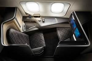 Flying First Class on a British Airways 787-9 Dreamliner ...
