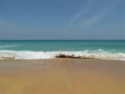 Waves Water Amazing Phuket Wow Pancakes Banana