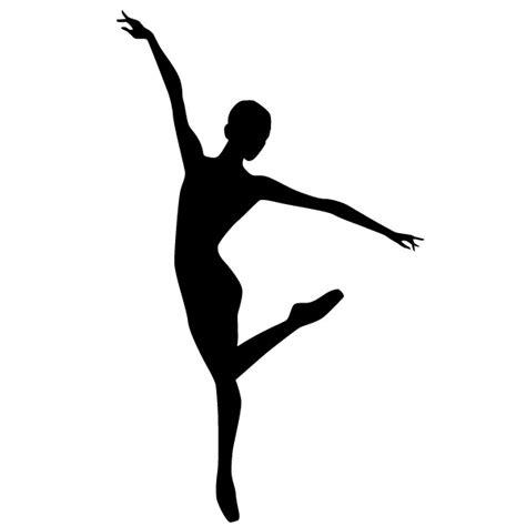 chambre et taupe stickers danse achetez en ligne