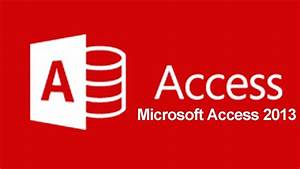 Fix Access 2013 with KB2956176 update.