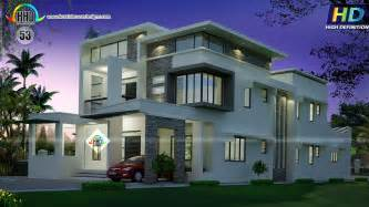 home design books 2016 top 50 house plans of february 2016
