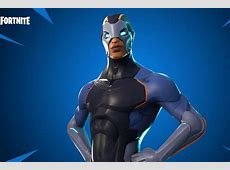 Fortnite down new Fortnite update means the popular game