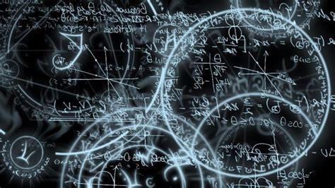 mathematics hd desktop wallpapers pixelstalknet