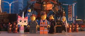 Daily Schedule Chart The Lego Movie 2 The Second Part 2019 Financial