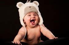 canción de bebe riendo descargar ringtone