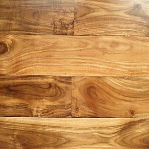 China golden acacia select smooth prefinished hardwood for Golden select flooring dealers