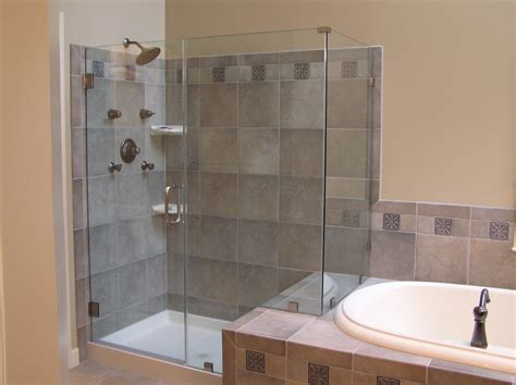 bathroom tile ideas 2014 bathroom remodel delaware home improvement contractors
