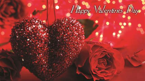 Images For S Day Happy Valentines Day Images Photos And Greeting Cards For