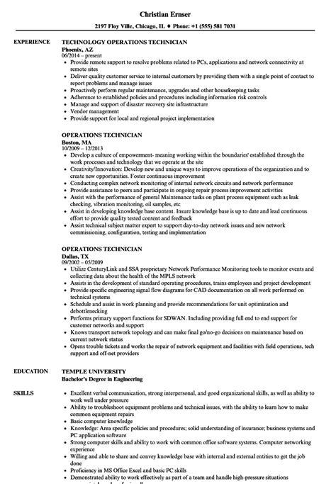 field service copier technician cover letter beautiful copier field service technician resume gallery