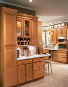 aristokraft cabinetry florence building materials
