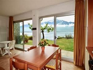 Wohnung Gera Kaufen : comer see gera lario wohnung direkt am see mit terrasse ~ Watch28wear.com Haus und Dekorationen