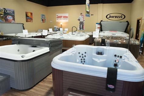 nordic tubs the great soak tub company quality tubs and
